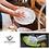 Thumbnail: Earth friendly dish washing block