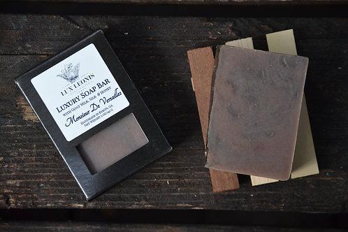 Monsieur De Versailles, Handmade Soap