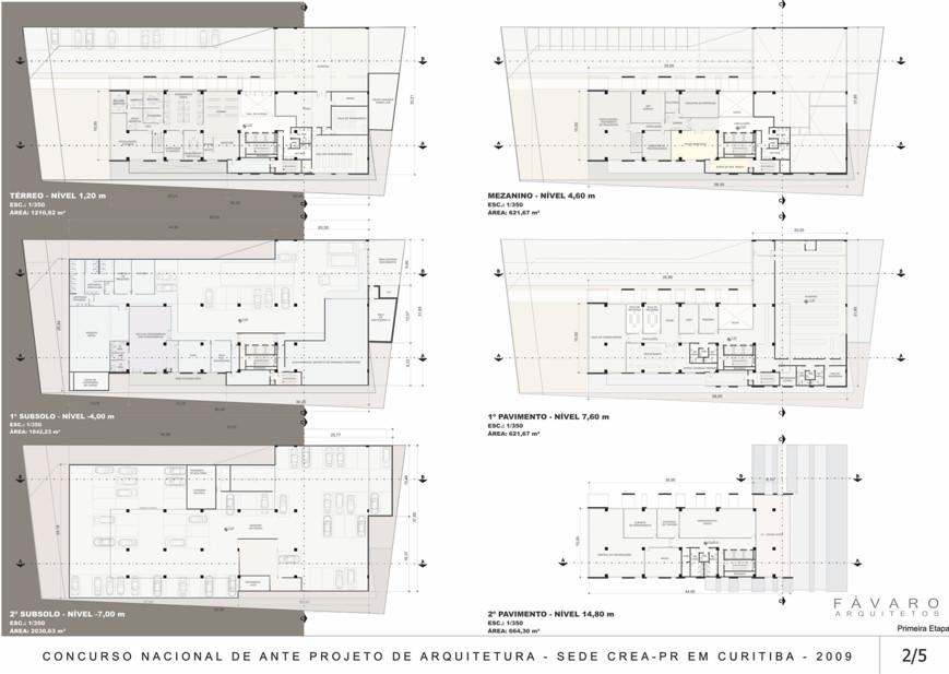 CREA-PR-favaro-arquitetos-01.jpg
