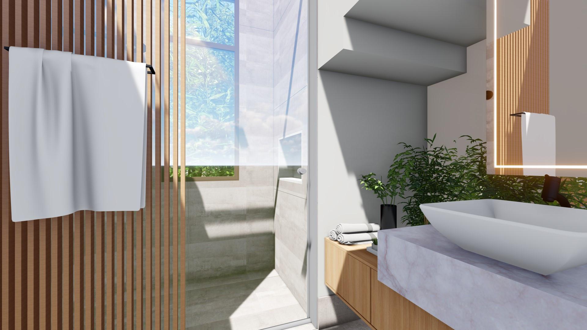 lavabo 03.jpg