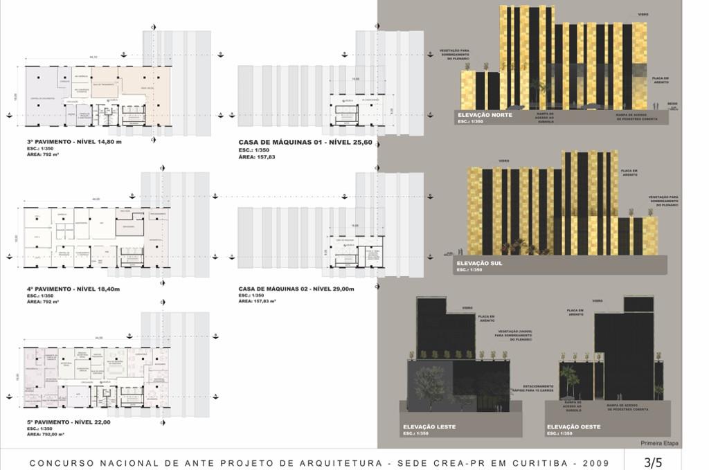 CREA-PR-favaro-arquitetos-09.jpg