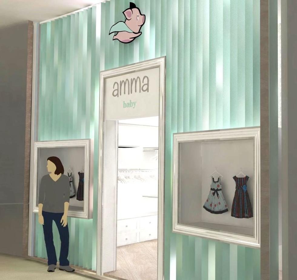 INTERNO AMMA 03.jpg