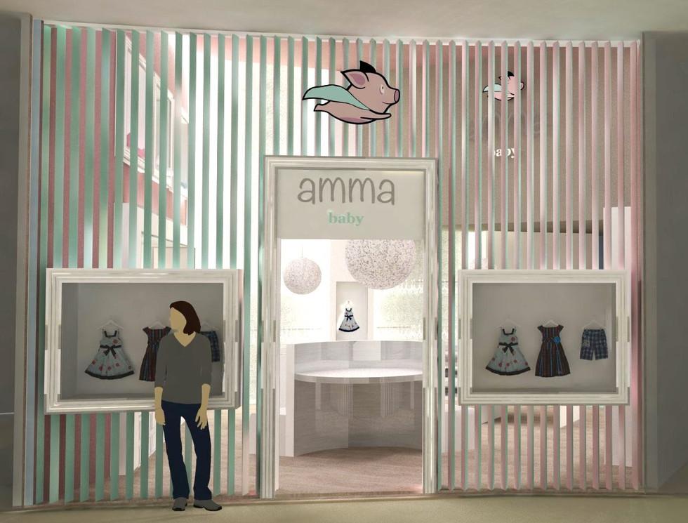 INTERNO AMMA 02.jpg