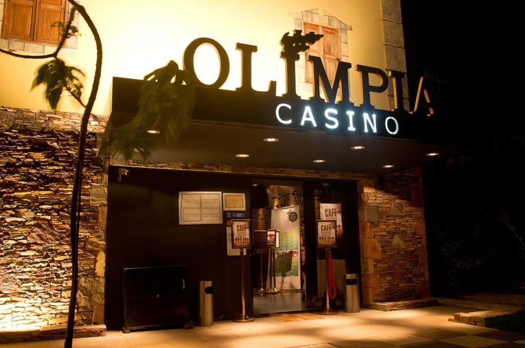 CASINO-OLIMPIA-17.jpg