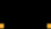 Veuve_Clicquot_Champagne-logo-02C3D6E983