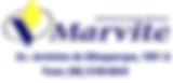 A Marvite é um dos principais clientes da Central do Vidraceiro no Brasil