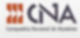 A CNA Alumínio  é um dos principais clientes da Central do Vidraceiro no Brasil
