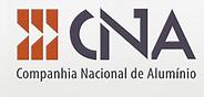 A CNA Alumínio é um dos Centros de treinamento da Central da Vidraceiro
