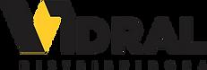 Logo Vidral 6-1.png