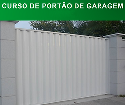 Portão_de_Garagem.png