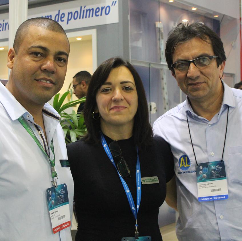 Feira Glass South America 2016