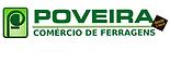 A Poveira é um dos Centros de treinamento da Central da Vidraceiro