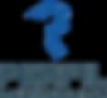 Logo_Perfil_Alumínio_(2).png