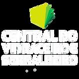 Nova-Logo-Branca-500x500.png