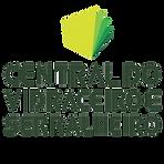 Nova logo - Verde.png