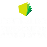 Logo Branca Central.png