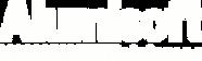 logo-alumisoft.png