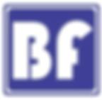 Bahia Ferragens é um dos principais clientes da Central do Vidraceiro no Brasil