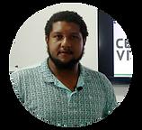 Depoimento Bruno Santos.png