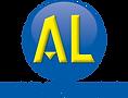 Logo - AL.png