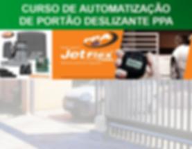 Automatização PPA.png