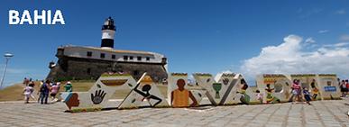 Veja os principais clientes da Central do Vidraceio na Bahia