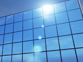 Sistema de Capacitação - Sistema Glazing Alclean
