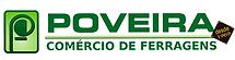 A Poveira é um dos principais clientes da Central do Vidraceiro no Brasil