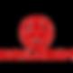 SoulTech-Oficial.png