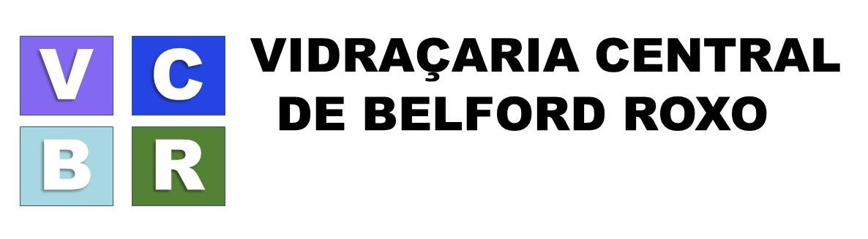 Vidraçaria_Central_de_BFRX_-_Cópia