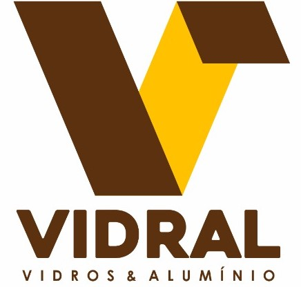 vidrall