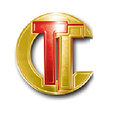 Thatica Logo.png