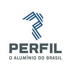 Perfil_Alumínio.jpg