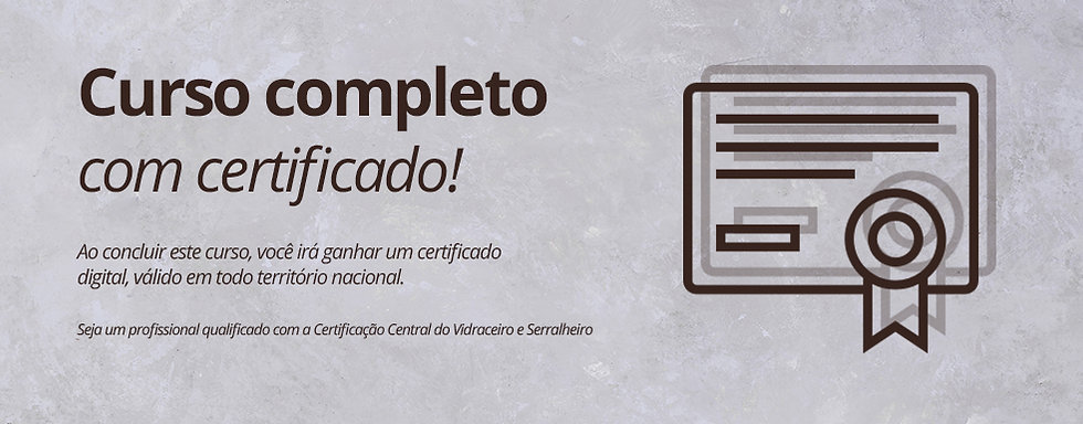 Curso com Certificado3.jpg