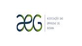 Associação das empresas de Goiânia é um dos principais clientes da Central do Vidraceiro