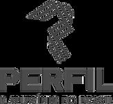 Logo Perfil Alumínio.png