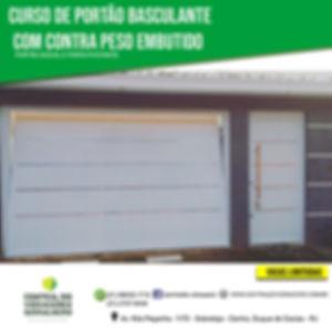 Portão_Basculante.jpg
