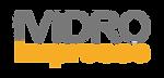 Logo Revista Vidro Impresso.png
