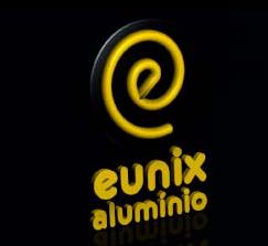 eunix