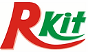 A R Kit é um dos principais clientes da Central do Vidraceiro no Brasil