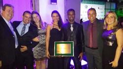 Prêmio ANAVIDRO 2015