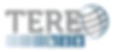 A Tere Kit é um dos principais clientes da Central do Vidraceiro no Brasil