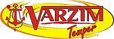 A Varzim é um dos principais clientes da Central do Vidraceiro no Brasil