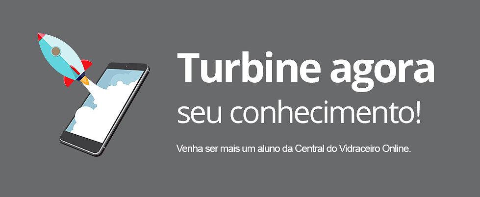 turbine seu conhecimento.jpg