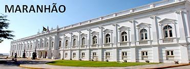 Veja os principais clientes da Central do Vidraceio no Maranhão