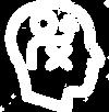 estrategia icone.png
