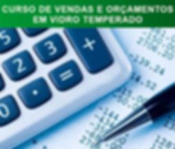 Vendas_e_Orçamentos.png