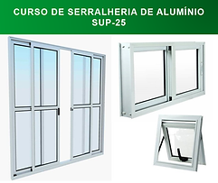 Serralheria_de_Alumínio.png