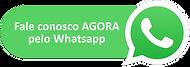 Fale conosco agora pelo whatsapp.png
