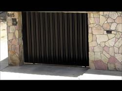 Curso de Portão de Garagem Búzios